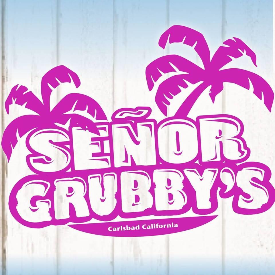 Señor Grubby's
