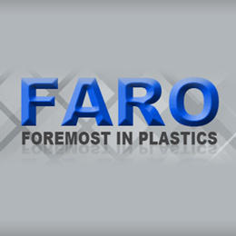Faro Industries