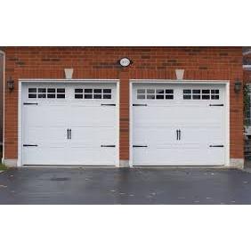 Garage Door Solution Service image 2