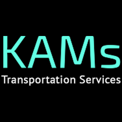 Kams Transportation Services