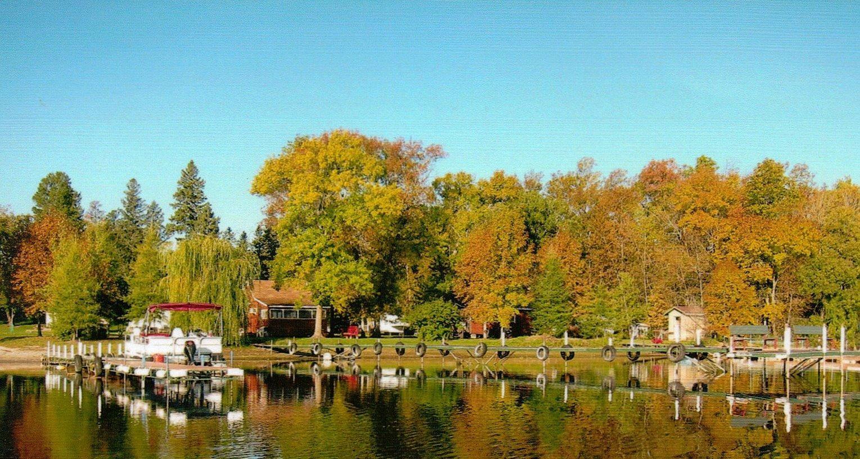 Dixon Lake Resort image 4