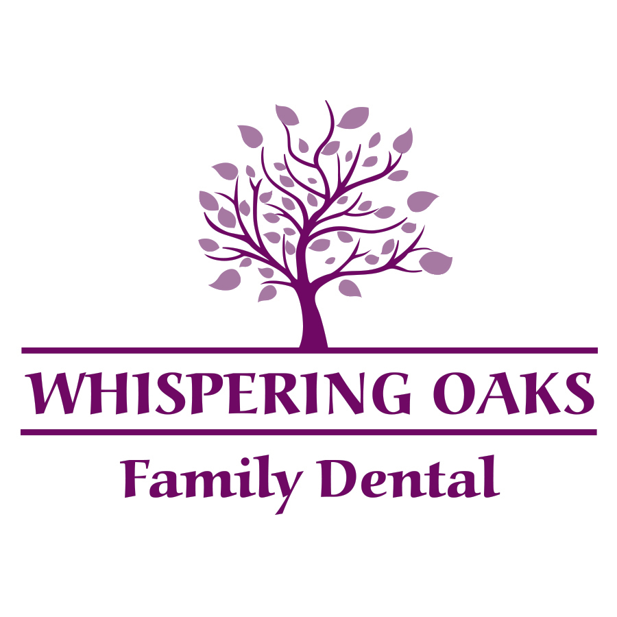 Whispering Oaks Family Dental