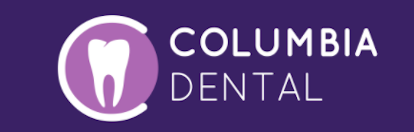 Columbia Dental image 1