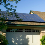 Solar Revolution image 11