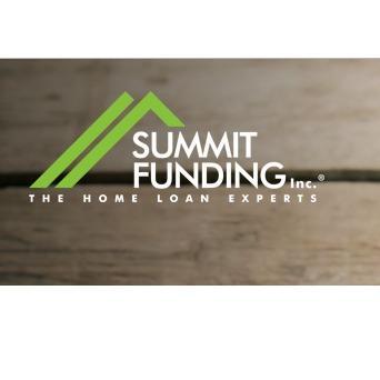 RJ Laffins - Summit Funding Inc. image 3