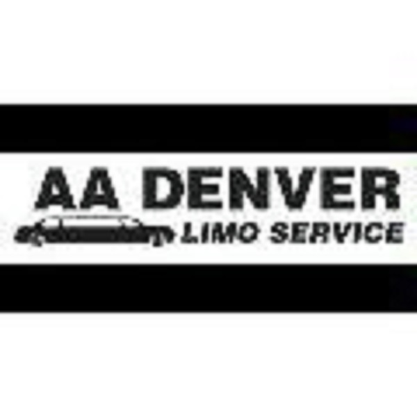 AA Denver Limo Service