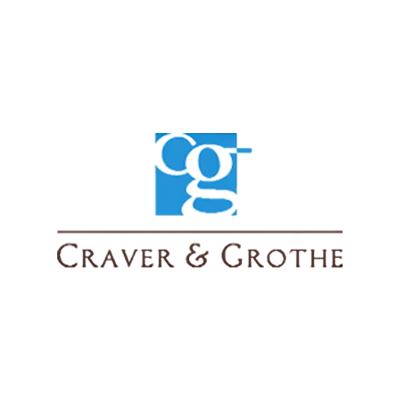 Craver & Grothe LLP