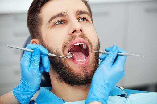 Eastside Dental Associates image 14