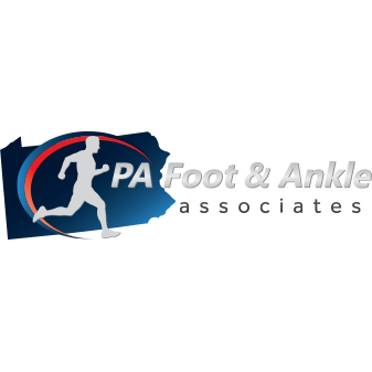 PA Foot & Ankle Associates