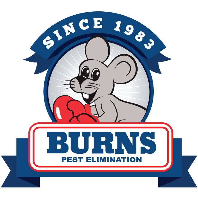 Burn's Pest Elimination