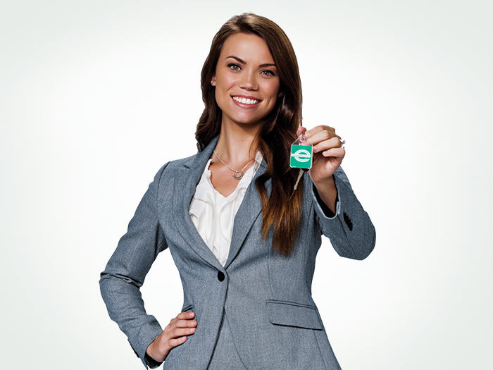 Enterprise Rent-A-Car image 6