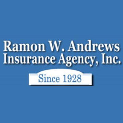 Ramon W. Andrews Insurance Agency, Inc.