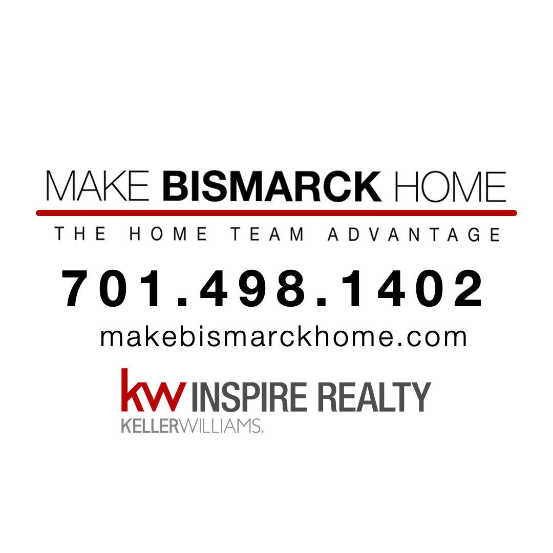 Make Bismarck Home image 0