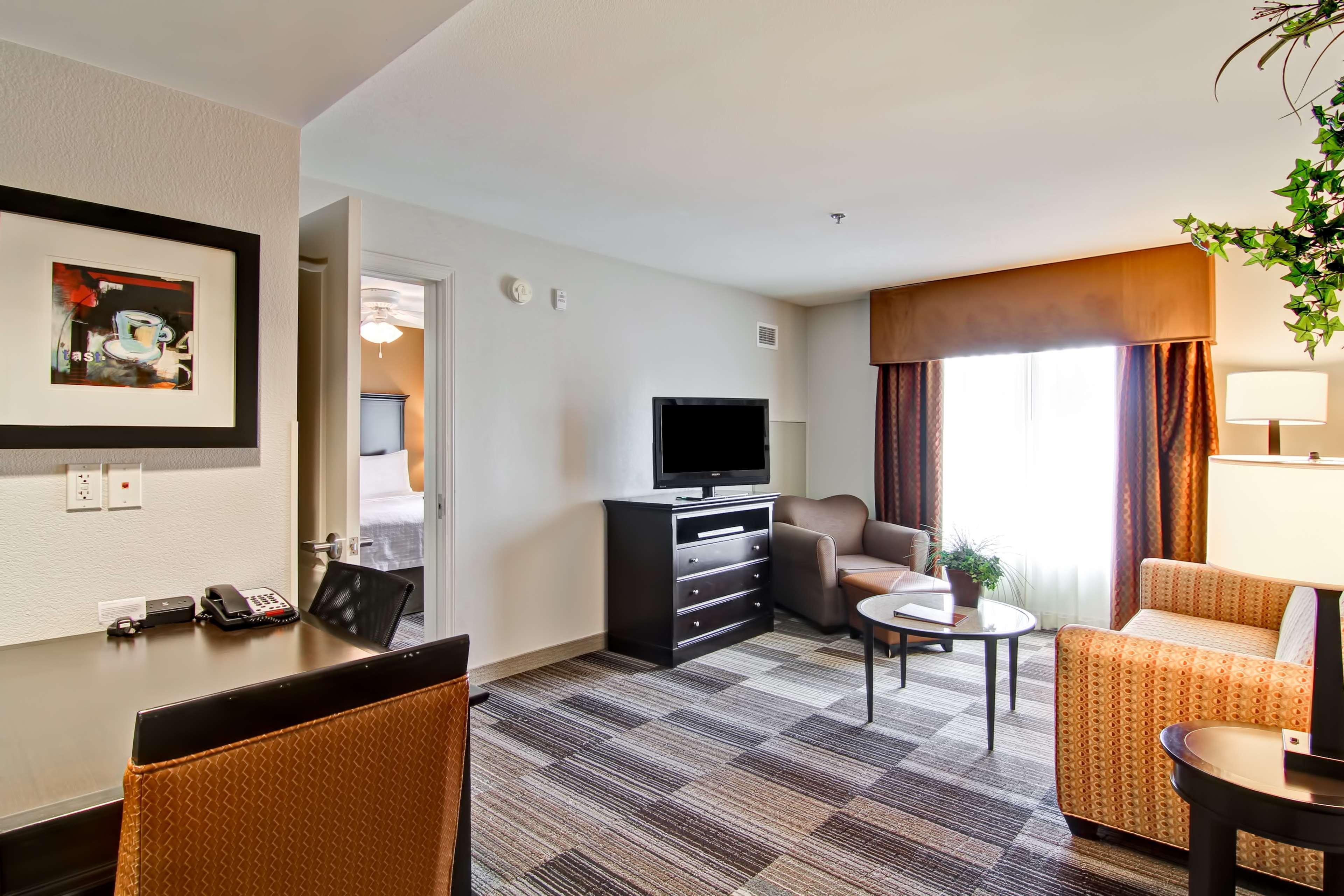 Homewood Suites by Hilton Cincinnati Airport South-Florence image 25