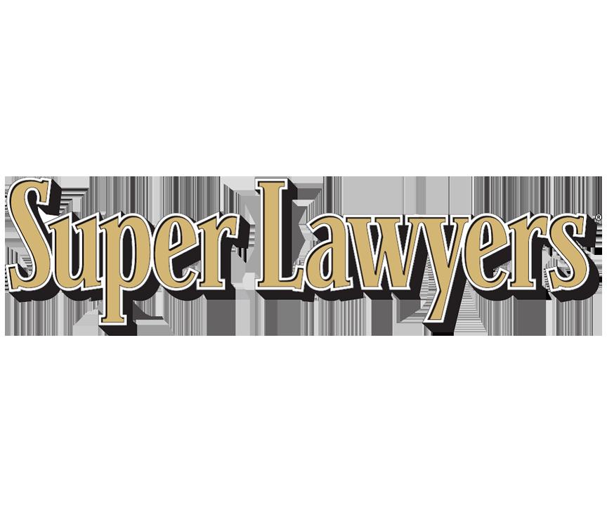 Rose, Klein & Marias LLP - Injury Lawyers image 4