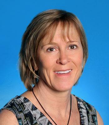 Kathy Rybicki: Allstate Insurance image 0