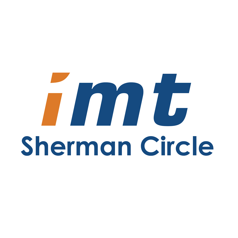 IMT Sherman Circle - Van Nuys, CA 91405 - (818)322-0838 | ShowMeLocal.com