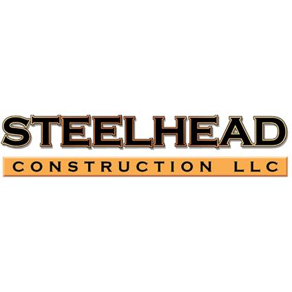 Steelhead Construction, LLC