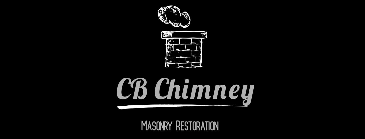 CB Chimney & Masonry Restoration Services image 0