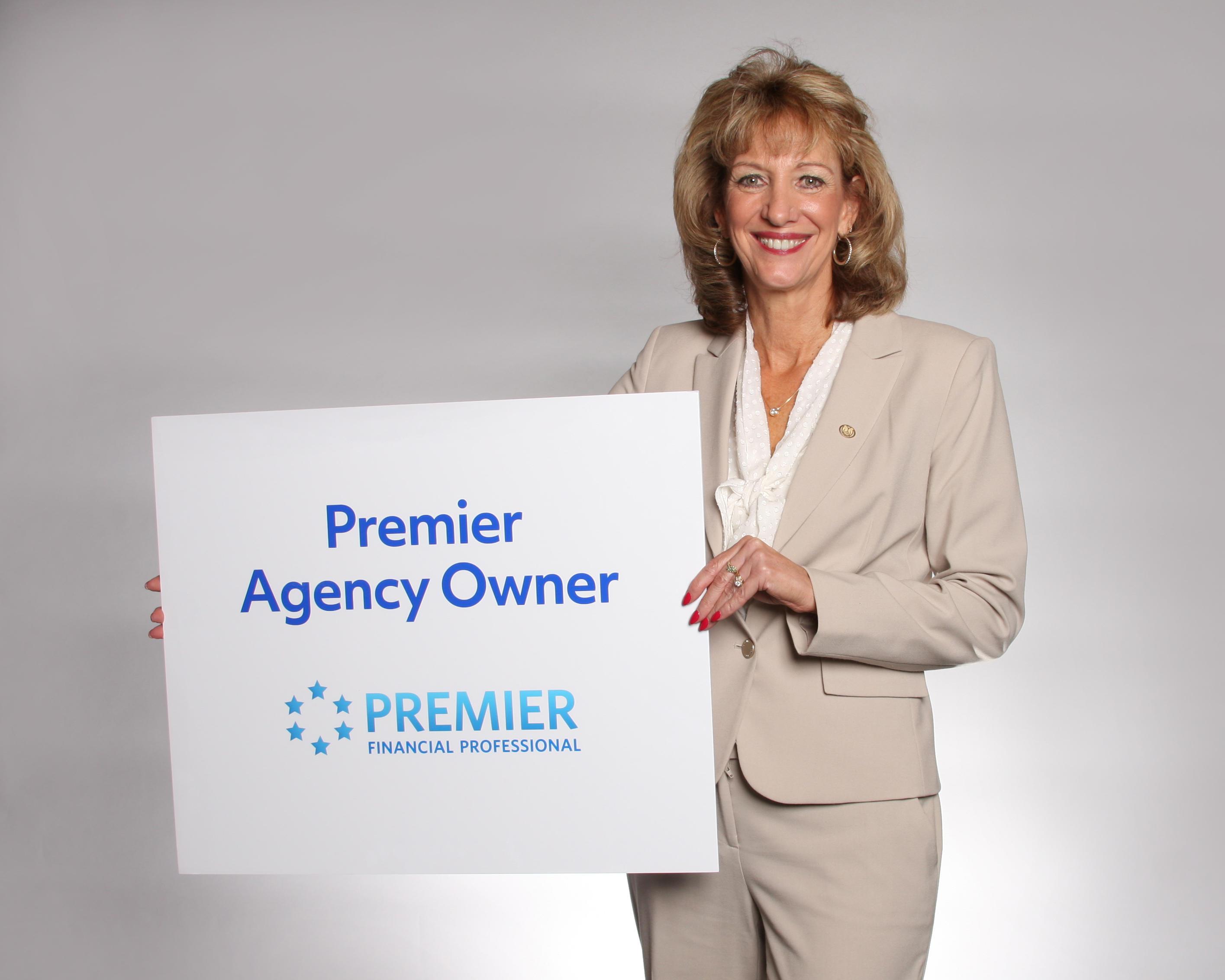 Neighborhood Insurance Agency Allstate Insurance At 40516