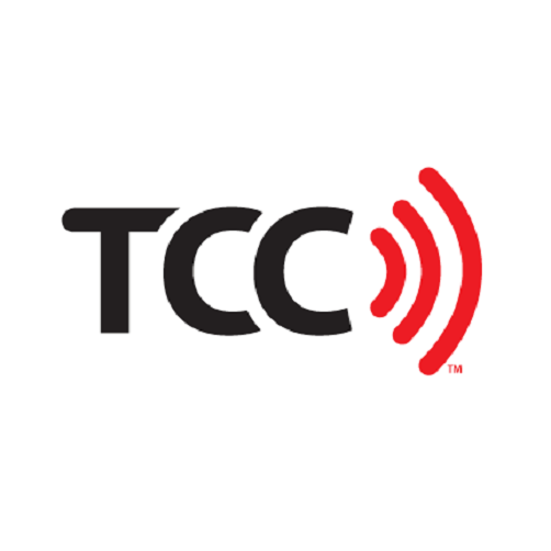 Verizon Authorized Retailer – TCC