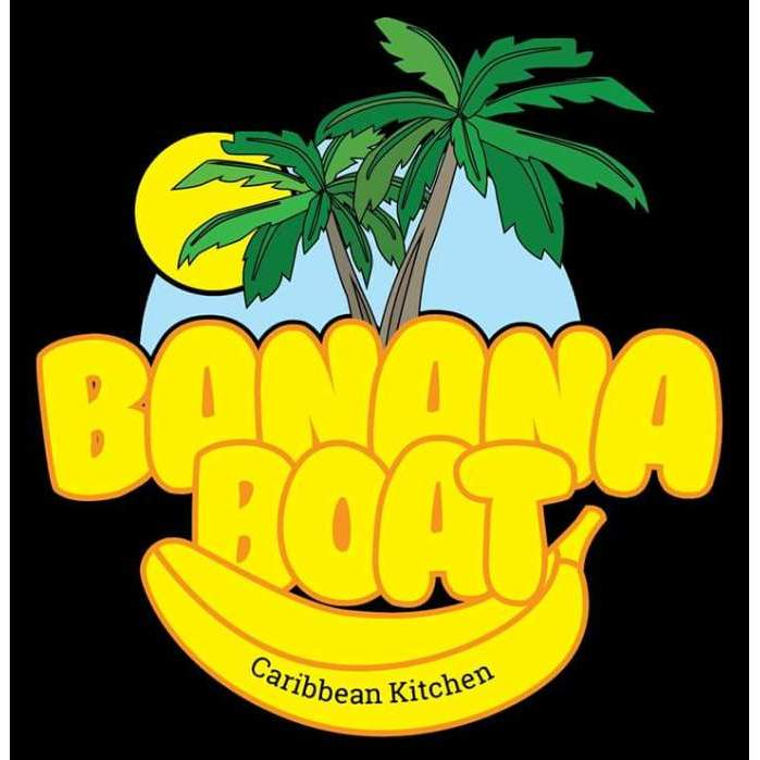 Banana Boat Caribbean Kitchen & Lounge