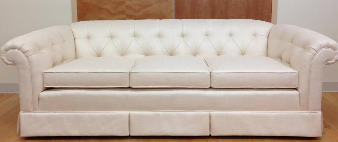 Durobilt Upholstery image 23