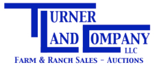 Turner Land Company LLC