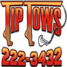 TIP TOWS LLC image 3