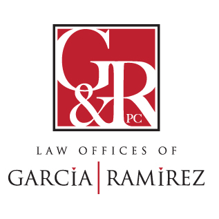 image of The Law Offices of Garcia and Ramirez, P.C.