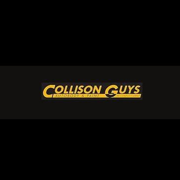 Collision Guys - Van Nuys, CA - Auto Body Repair & Painting