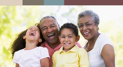 Alegre Home Care image 3