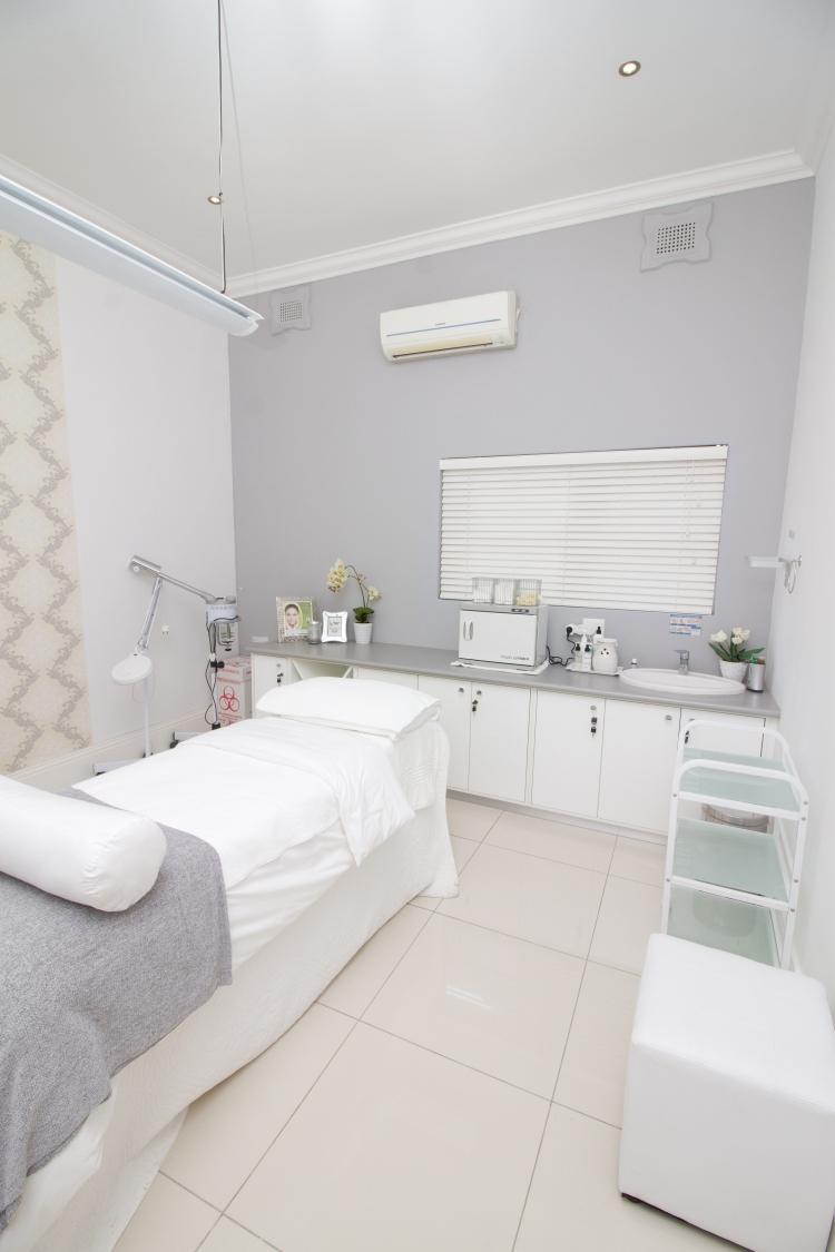 Skin Renewal Durban
