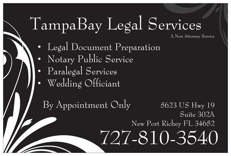 TampaBay Legal image 1