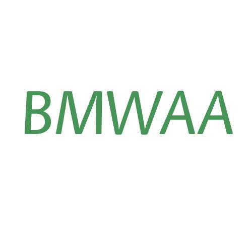 B�Ni Men & Women Apparel And Accessories