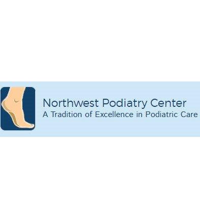Northwest Podiatry Center, Ltd.