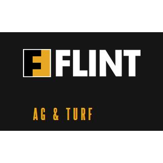 Flint Equipment Company image 0