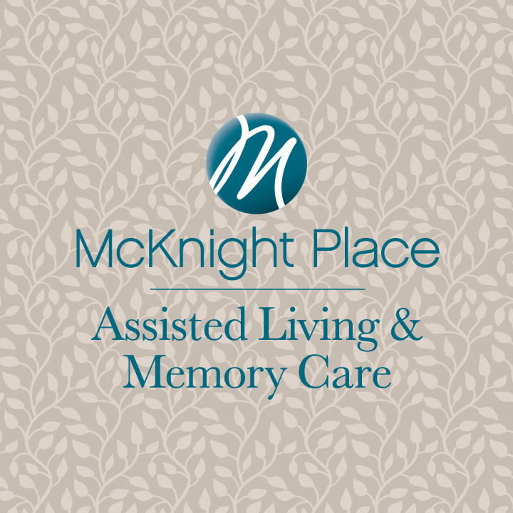 McKnight Place Assisted Living & Memory Care