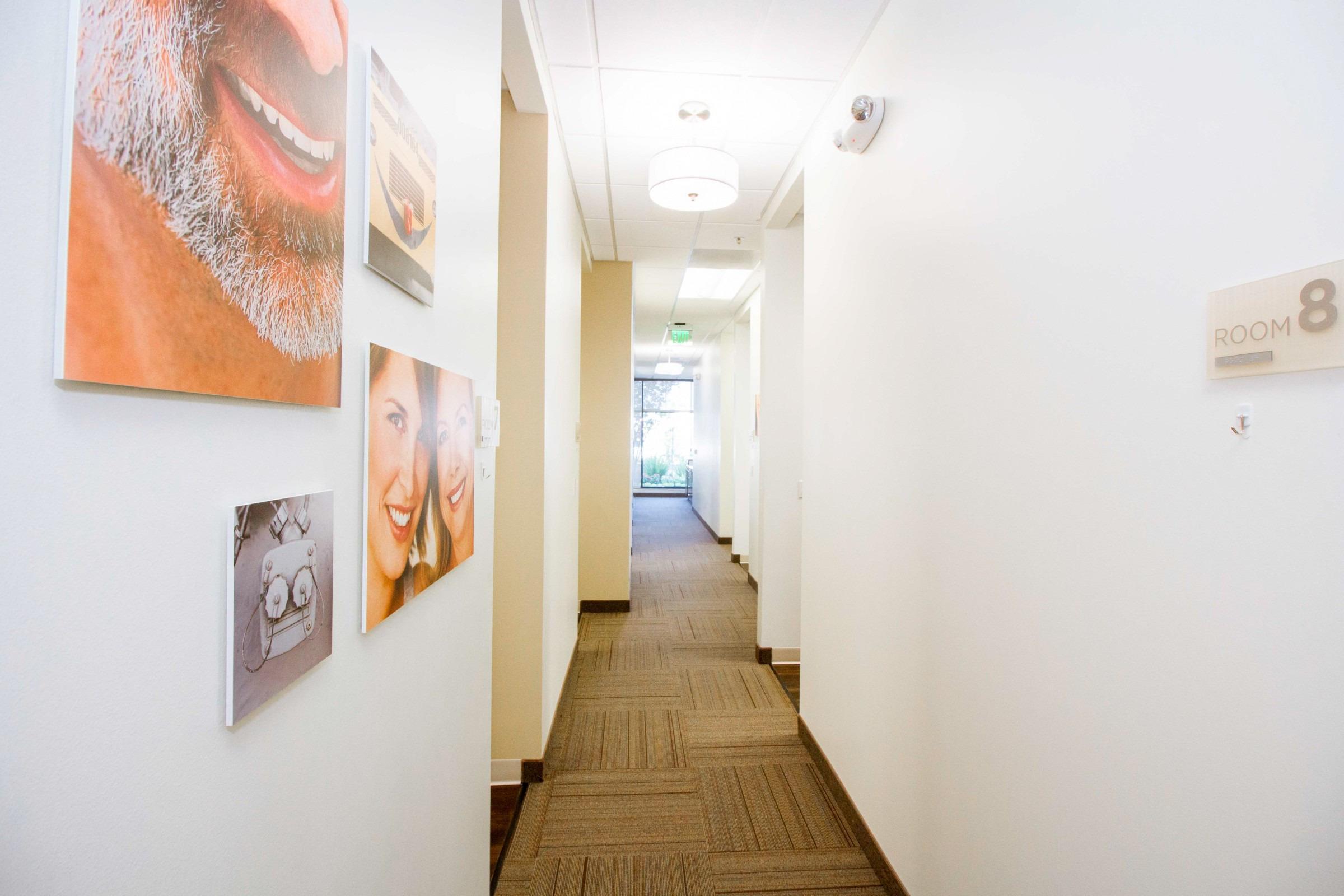Lafayette Modern Dentistry image 3