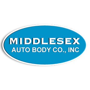 Middlesex Auto Body Co, Inc