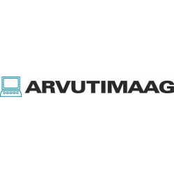 Arvutiabi - Rein Lindström FIE logo