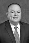 Edward Jones - Financial Advisor: Andy Mendez image 0