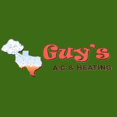 Guy's A/C & Heating