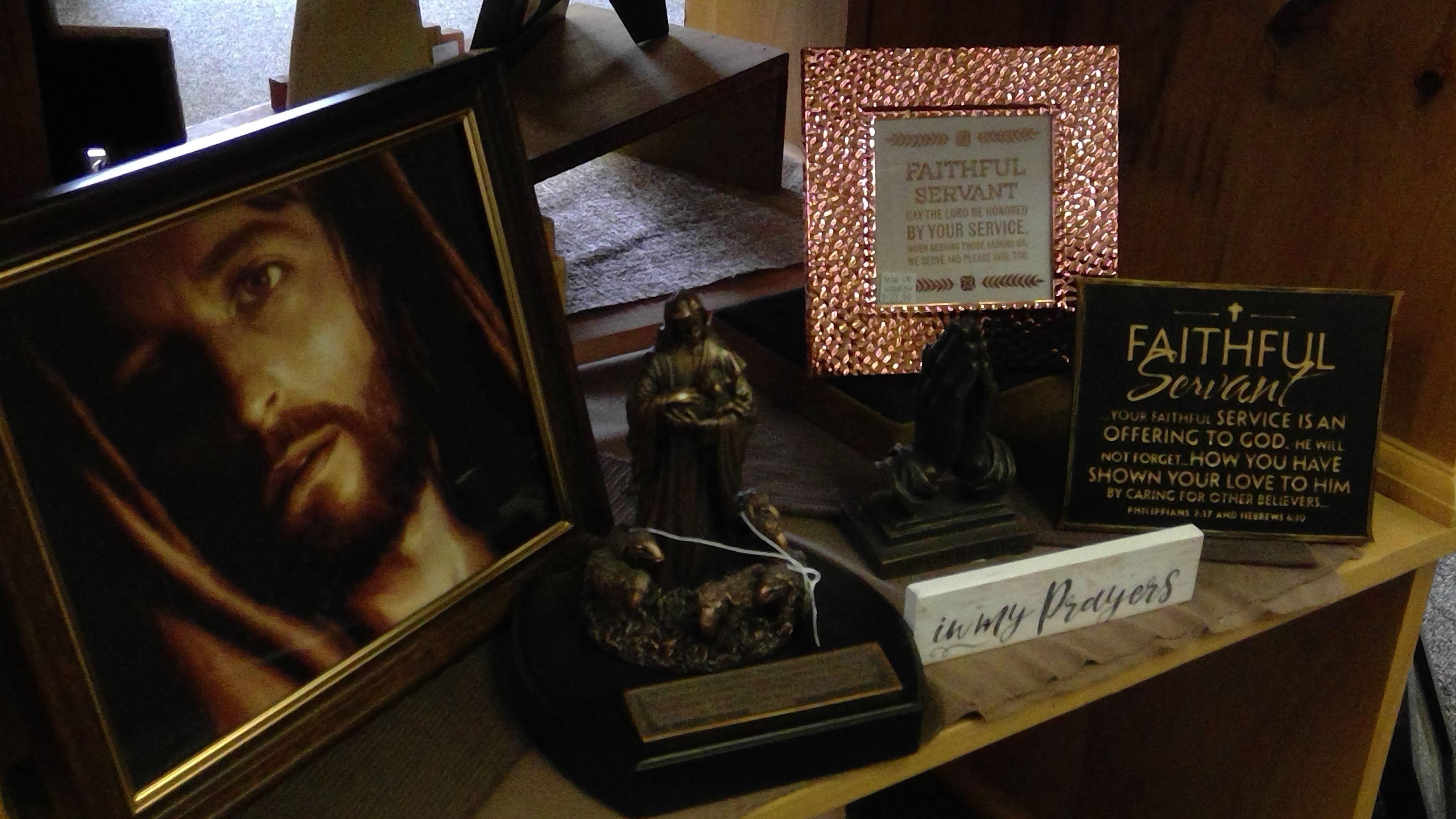ChristianFaith Life Resources image 6