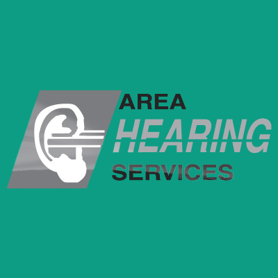 Area Hearing Services