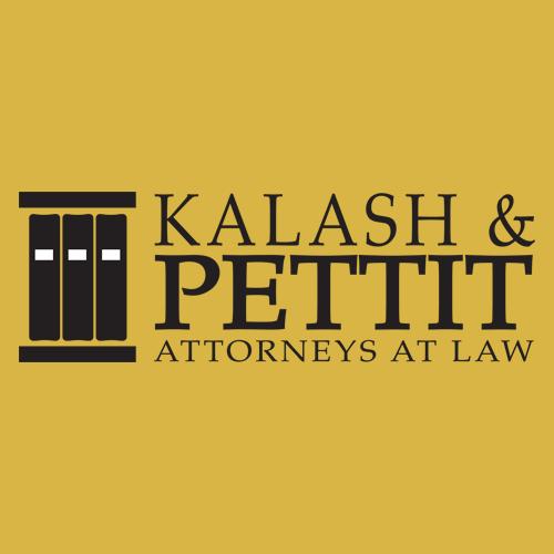 Kalash & Pettit Attornies At Law