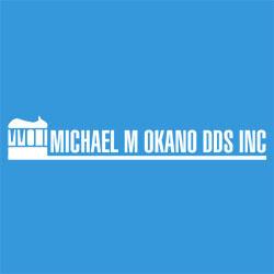 Michael M Okano DDS Inc
