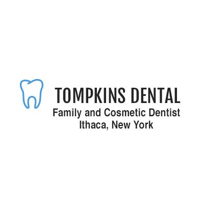 Tompkins Dental