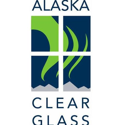 Alaska Clear Glass