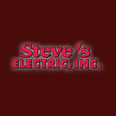 Steve's Electric Inc. image 0
